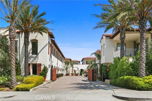 28220 Highridge Road 210, Rolling Hills Estates, California 90275, 2 Bedrooms Bedrooms, ,2 BathroomsBathrooms,For Sale,Highridge,PV20195681