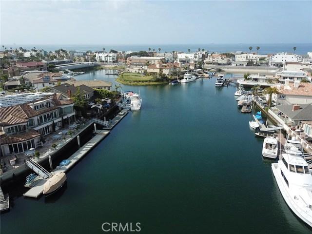 16926 Park Ave, Huntington Beach, CA 92649
