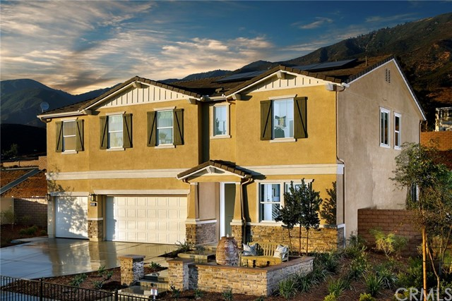 6927 Antique Street, San Bernardino, CA 92410