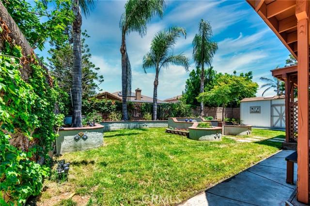 21. 12758 Amberhill Avenue Eastvale, CA 92880