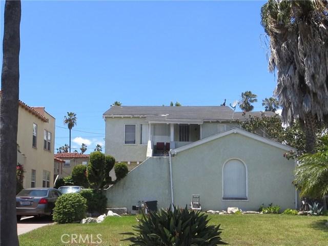 5151 Deane Avenue, Windsor Hills, CA 90043