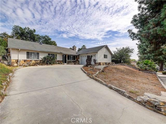 11420 Camaloa Av, Lakeview Terrace, CA 91342 Photo 2