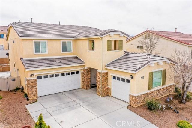 15815 Barrel Cactus Lane, Victorville, CA 92394