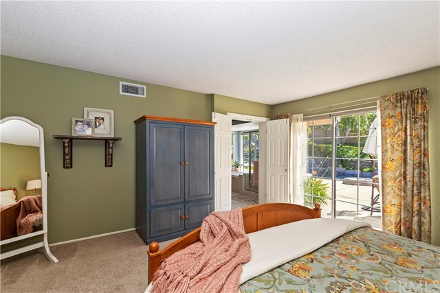 19. 10236 Beaver Creek Court Rancho Cucamonga, CA 91737