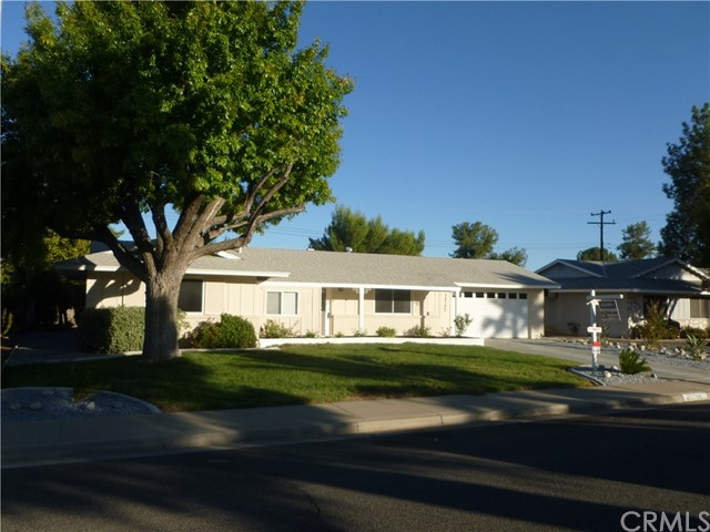 28790 E Worcester Road, Menifee, CA 92586