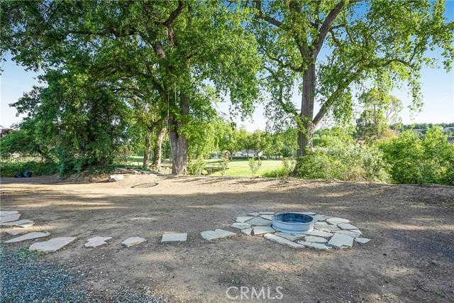 19786 Mountain Meadow, Hidden Valley Lake, CA 95467 Photo 19