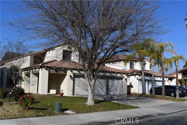 15525 CARMEL VERDE Lane, Moreno Valley, CA 92551