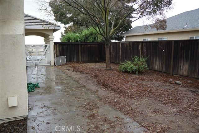 1775 Place Rd, Los Banos, CA 93635 Photo 25