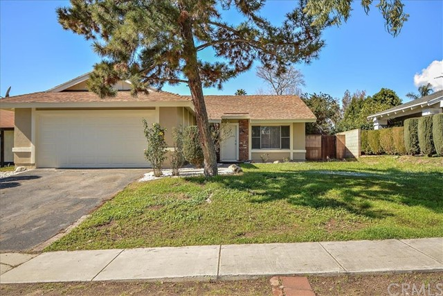 7860 Amethyst Avenue, Rancho Cucamonga, CA 91730