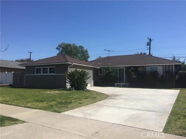2454 Balfour Ave, Fullerton, CA 92831