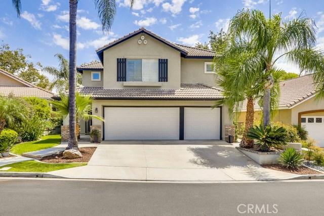 826 Jensen Place, Placentia, CA 92870
