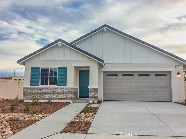1102 Vista Montana, San Jacinto, CA 92582