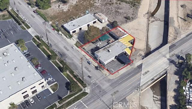 202 E Mill Street, San Bernardino, CA 92408