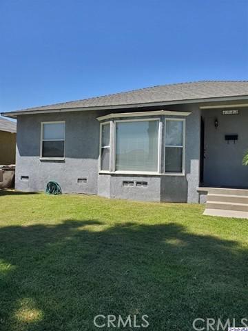 4943 Coldbrook Avenue, Lakewood, CA 90713