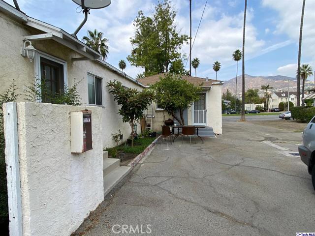 Image 4 of 640 W Glenoaks Blvd, Glendale, CA 91202