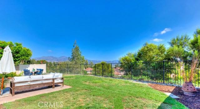 8 Santa Cecelia, Rancho Santa Margarita, CA 92688 Photo