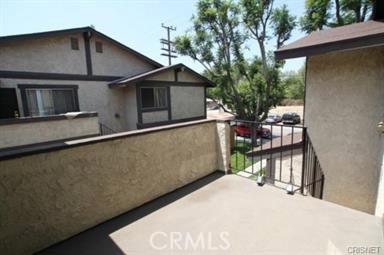 9800 Vesper Avenue 19, Panorama City, CA 91402