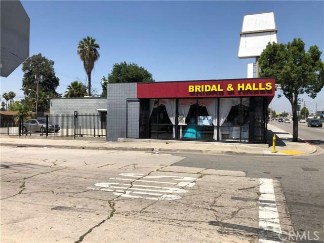 225 E Base Line Street, San Bernardino, CA 92410