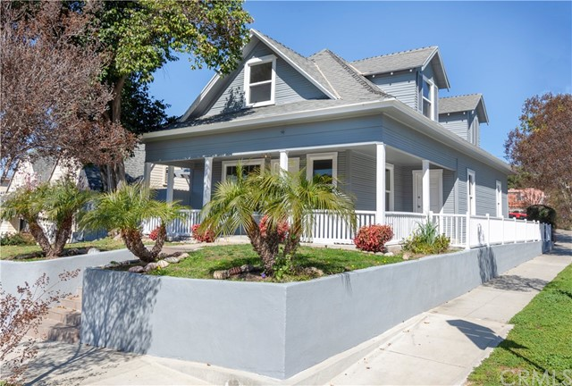 13463 Camilla Street, Whittier, CA 90601