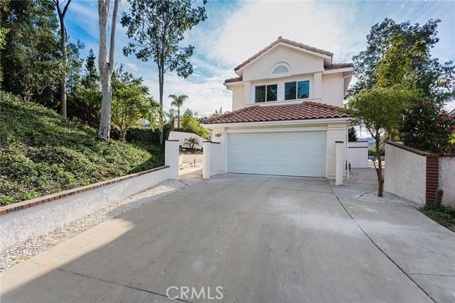 2353 Iroquois Lane, Ventura, CA 93001