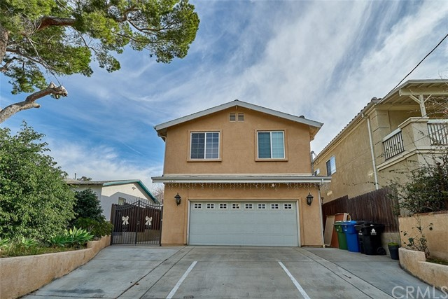 10836 Mcvine Avenue, Sunland, CA 91040
