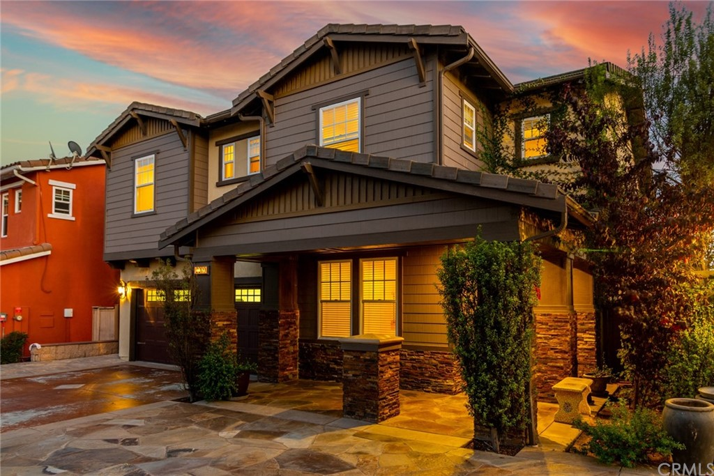 Photo of 2209 Westwind Way, Signal Hill, CA 90755