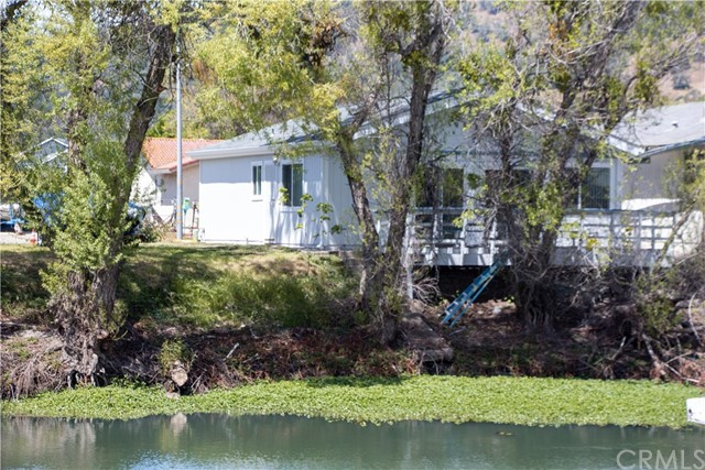 666 Spinnaker Ct, Clearlake Oaks, CA 95423 Photo