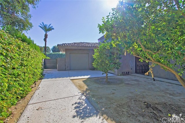 Image 65 For 37425 Los Reyes Drive