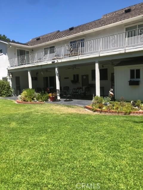 1218 W Dwyer Dr, Anaheim, CA 92801 Photo 2