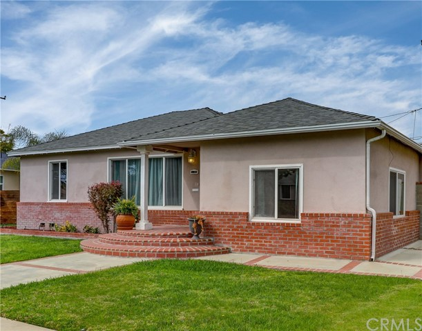 2011 Lave Avenue, Long Beach, CA 90815