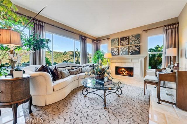 3988 Sage Ridge Drive, Yorba Linda, CA 92887