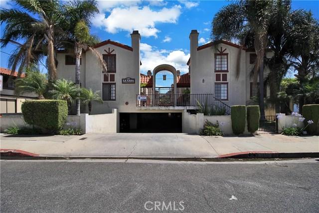 1450 W 146th Street 2, Gardena, CA 90247