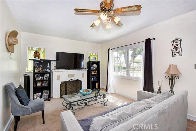 315 E Penn St, Pasadena, CA 91104 Photo 10