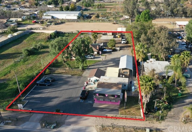 Property for sale at 607 6th Street, Norco,  California 92860