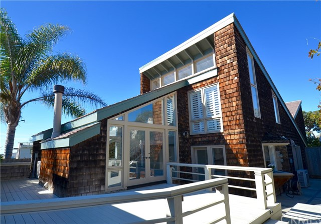 167 13th Street, Del Mar, CA 92014
