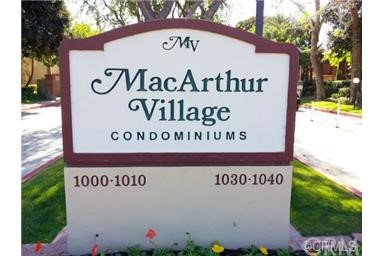 1000 W Macarthur Boulevard 148, Santa Ana, CA 92707
