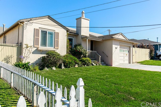 Address not available!, 3 Bedrooms Bedrooms, ,1 BathroomBathrooms,Single Family Residence,For Sale,Sweetwood,ML81452730