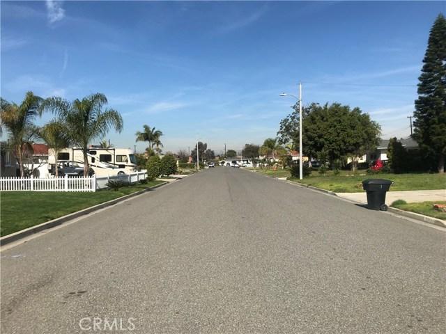 12131 Hackamore Road, Garden Grove, CA 92840