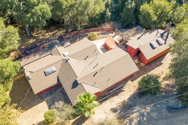 3413 Marsh Rd, Cayucos, CA 93430 Photo 38