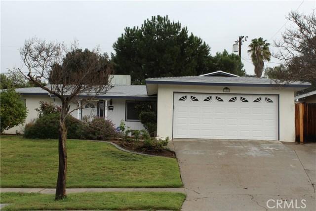 713 Roosevelt Road, Redlands, CA 92374