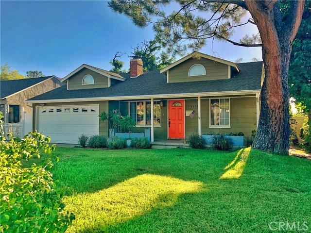 10321 Mcvine Avenue, Sunland, CA 91040
