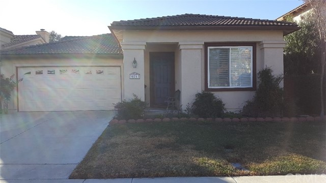 30717 Links Ct, Temecula, CA 92591 Photo 1