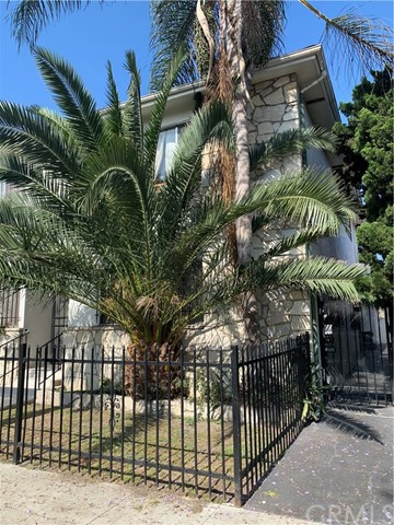 2046 Cedar Avenue, Long Beach, CA 90806