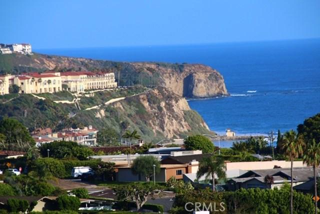 22882  Via Genoa, Monarch Beach, California