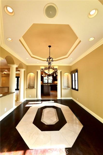 Image 26 of 1608 Via Lazo, Palos Verdes Estates, CA 90274