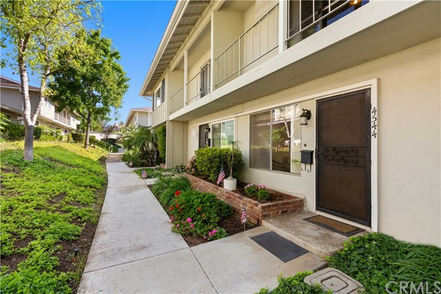 One of Two Story Yorba Linda Homes for Sale at 4544  Bates Drive