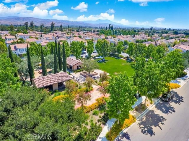 37. 23 Sanctuary Irvine, CA 92620