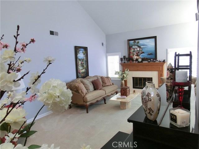 Image 5 of 28721 Walnut Grove, Mission Viejo, CA 92692