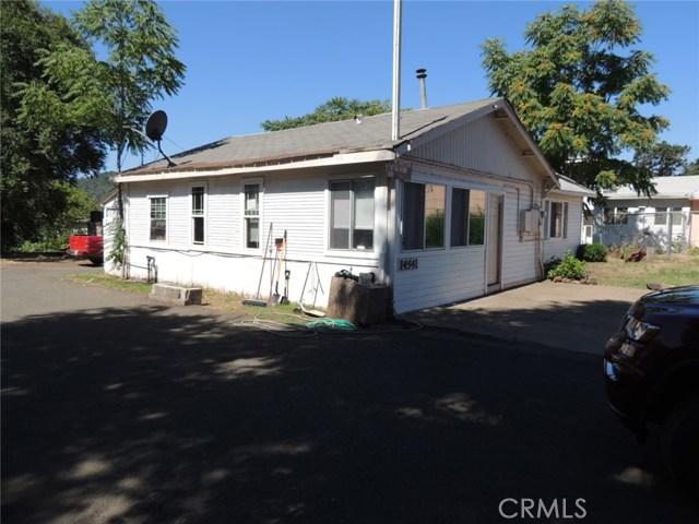 14541 Lakeshore Drive, Clearlake, CA 95422