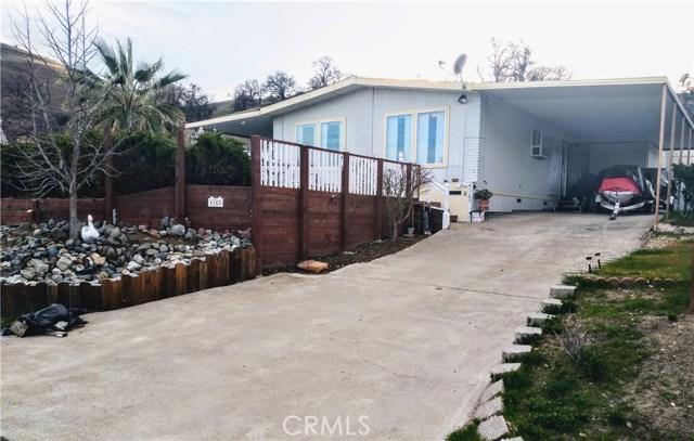 4165 5th Avenue, Lakeport, CA 95453